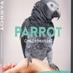 دانلود مستند PBS – Nature: Parrot Confidential 2013
