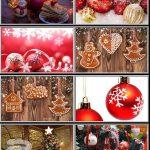 دانلود مجموعه تصاویر کریسمس 2014 – شماره 1