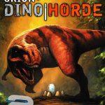 دانلود بازی ORION Dino Horde برای PC