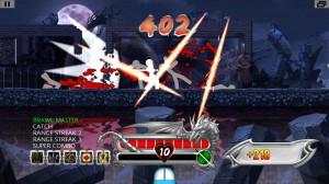 دانلود بازی کم حجم One Finger Death Punch برای PC   تاپ 2 دانلود