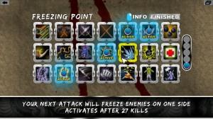 دانلود بازی کم حجم One Finger Death Punch برای PC | تاپ 2 دانلود