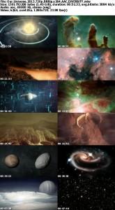 Our Universe   تاپ 2 دانلود