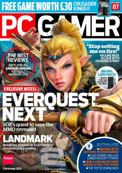 PC.Gamer.UK-Christmas-2013