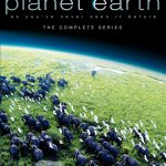 دانلود مجموعه کامل مستند BBC:Planet Earth