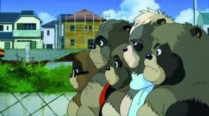 دانلود انیمیشن Pom Poko 1994 | تاپ 2 دانلود