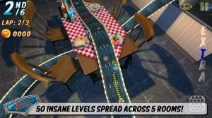 دانلود بازی Rail Racing Limited Edition v0.9.1 برای اندروید   تاپ 2 دانلود
