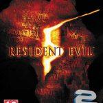 دانلود بازی Resident Evil 5 برای PC