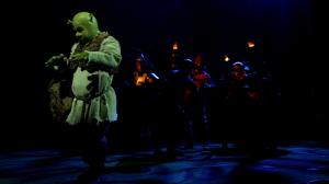 دانلود انیمیشن Shrek The Musical 2013 | تاپ 2 دانلود