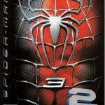 دانلود بازی Spiderman 3 برای PC