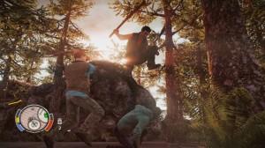 دانلود بازی State of Decay Breakdown برای PC | یوروگیمر