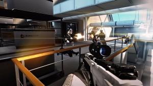 دانلود بازی Syndicate برای PC | تاپ 2 دانلود