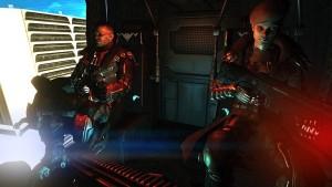 دانلود بازی Syndicate برای PS3   تاپ 2 دانلود