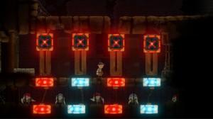 دانلود بازی Teslagrad برای PC   تاپ 2 دانلود