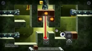 دانلود بازی Tetrobot and Co برای PC | تاپ 2 دانلود