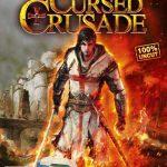 دانلود بازی The Cursed Crusade برای PC