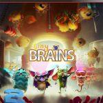 دانلود بازی Tiny Brains برای PS3