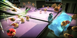 دانلود بازی Tiny Brains برای PC | تاپ 2 دانلود