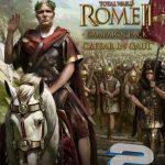 دانلود بازی Total War ROME II Caesar in Gaul برای PC