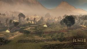 دانلود بازی Total War ROME II Caesar in Gaul برای PC | تاپ 2 دانلود