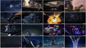 دانلود انیمیشن Transformers Prime Predacon Rising 2013 | تاپ 2 دانلود