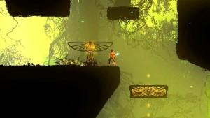 دانلود بازی Ubisoft Triple Pack برای XBOX360   تاپ 2 دانلود
