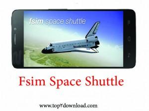 Fsim Space Shuttle v2.4.093  | تاپ 2 دانلود