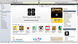 اموزش ساخت Apple ID امریکا | تاپ 2 دانلود