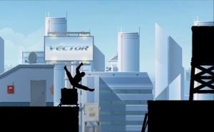 دانلود بازی کم حجم Vector برای PC | تاپ 2 دانلود