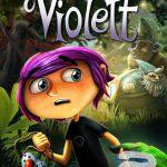 دانلود بازی Violett برای PC