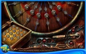 دانلود بازی Web of Deceit Black Widow CE v1.0.0 برای اندروید | تاپ 2 دانلود