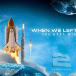 دانلود مستند When We Left Earth 2008
