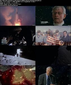 When We Left Earth | تاپ 2 دانلود