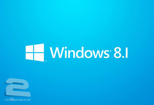 Microsoft Windows 8.1 AIO January 2014 | تاپ 2 دانلود