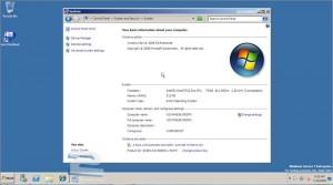 Windows Server 2008 | تاپ 2 دانلود