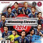 دانلود بازی World Soccer Winning Eleven 2014 برای PS3