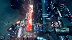 دانلود بازی X Rebirth برای PC   تاپ 2 دانلود