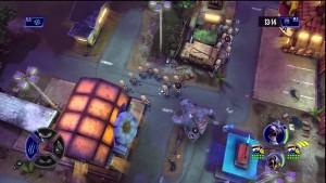 دانلود بازی Zombie Tycoon 2 Brainhovs Revenge برای PC | تاپ 2 دانلود