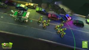 دانلود بازی Zombie Tycoon 2 Brainhovs Revenge برای PS3 | تاپ 2 دانلود