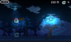 دانلود بازی Aliens vs sheep v1.2 برای اندروید | تاپ 2 دانلود
