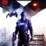 دانلود مجله Gamecca شماره December 2013