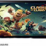 دانلود بازی Clash of Clans v5.113.2 برای ایفون