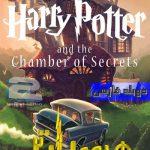 دانلود دوبله فارسی فیلم Harry Potter and the Chamber of Secrets 2002