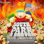 دانلود انیمیشن South Park Bigger Longer and Uncut