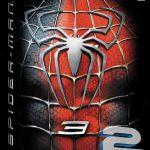 دانلود بازی Spiderman 3 برای XBOX360
