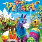 دانلود بازی Viva Pinata برای XBOX360