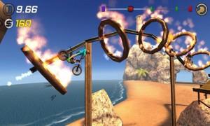 دانلود بازی Trial Xtreme 3 v6.2 برای اندروید | تاپ 2 دانلود