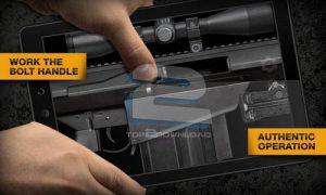 Weaphones Firearms sim Vol2 | تاپ 2 دانلود