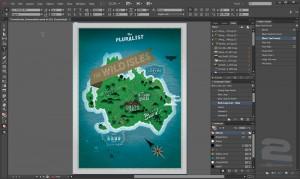 Adobe InCopy CC | تاپ 2 دانلود