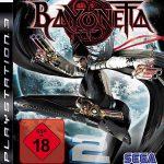 دانلود بازی Bayonetta برای PS3