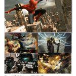 دانلود والپیپر با موضوع بازی Beautiful Games HD Wallpapers – شماره 4